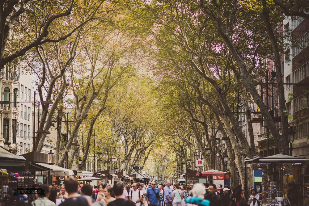 2013.10_Barcelona_0002
