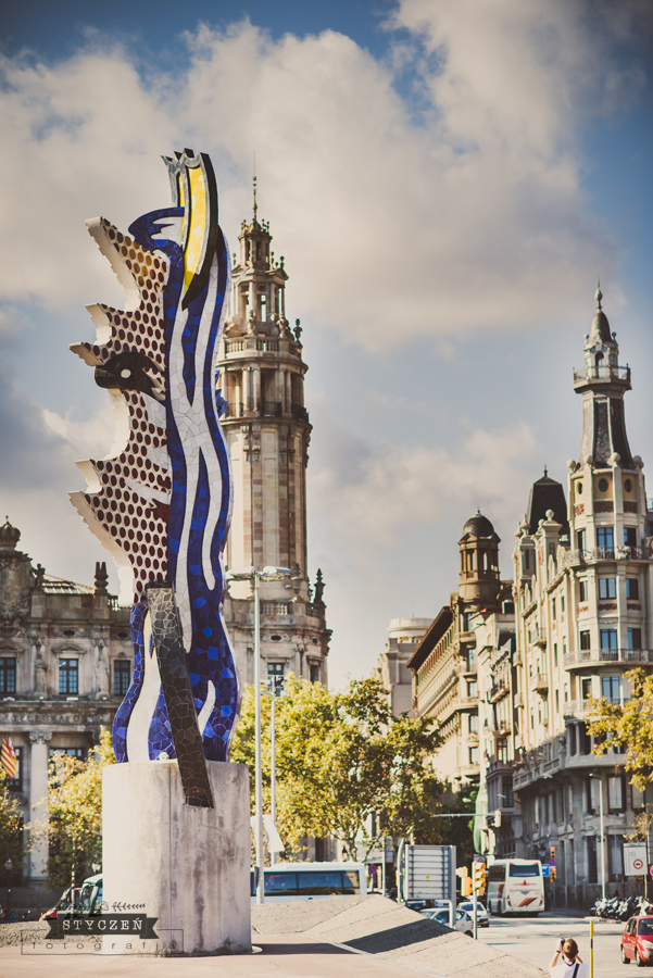 2013.10_Barcelona_0011