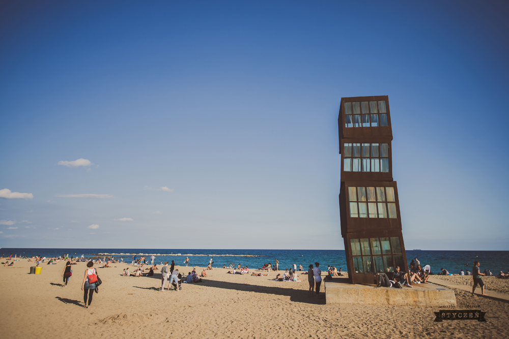 2013.10_Barcelona_0012