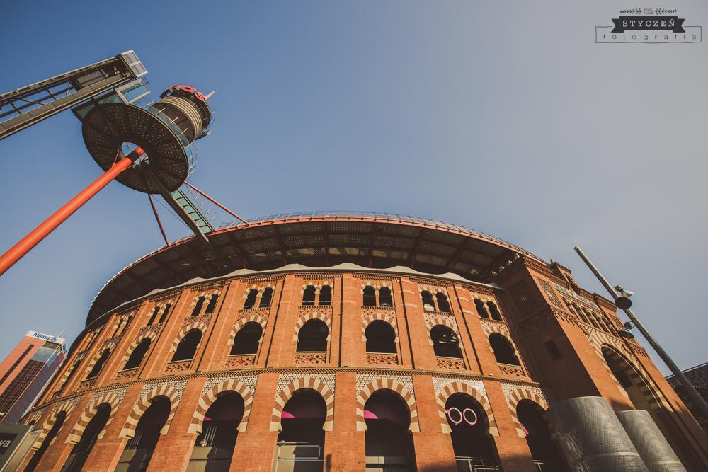 2013.10_Barcelona_0014