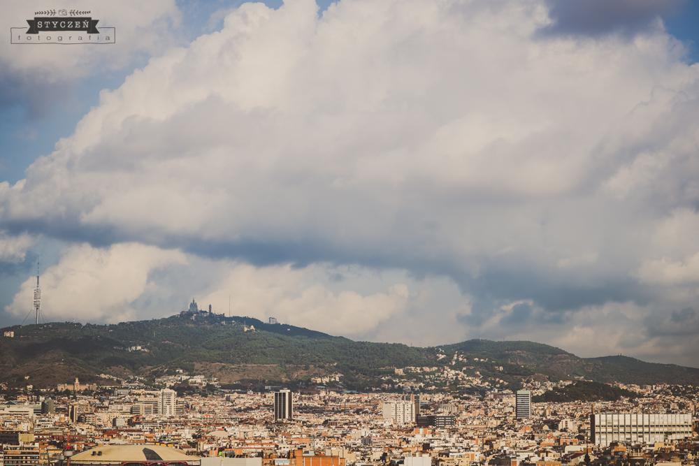 2013.10_Barcelona_0023