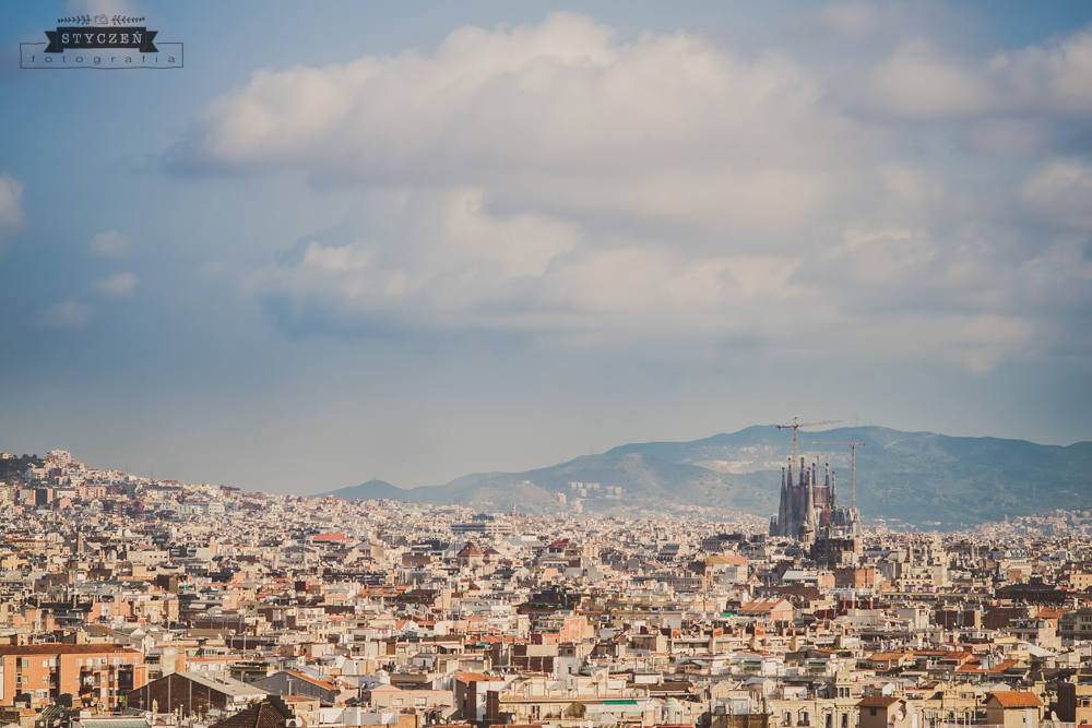 2013.10_Barcelona_0024
