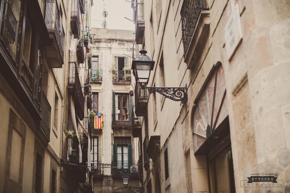 2013.10_Barcelona_0038