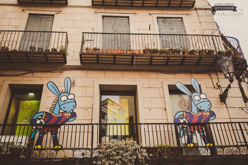 2013.10_Barcelona_0041