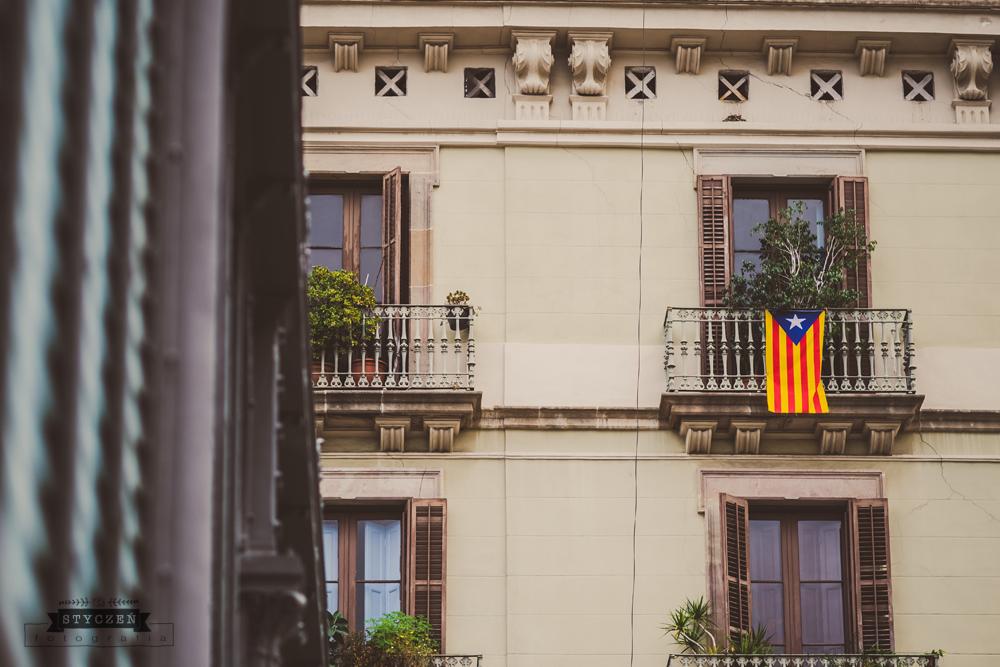2013.10_Barcelona_0043