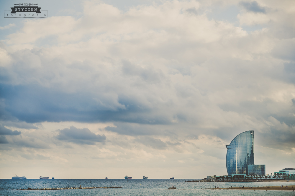 2013.10_Barcelona_0047