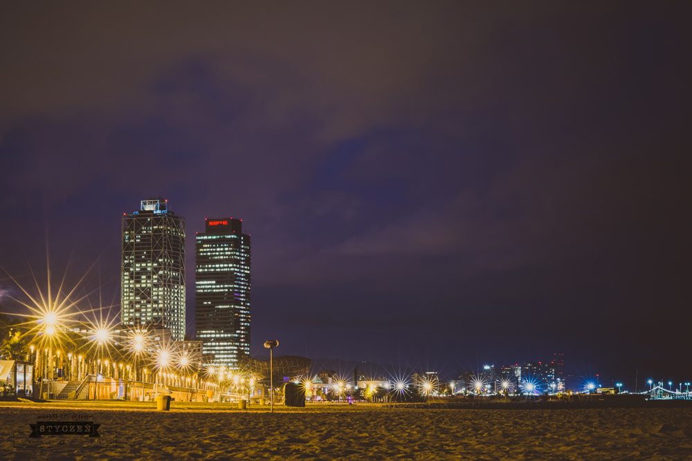2013.10_Barcelona_0051