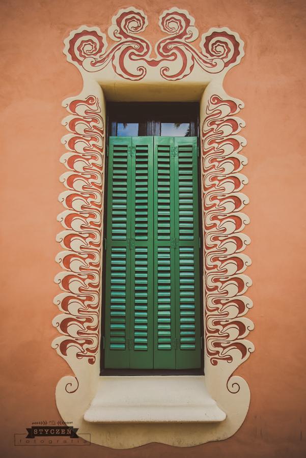 2013.10_Barcelona_0063