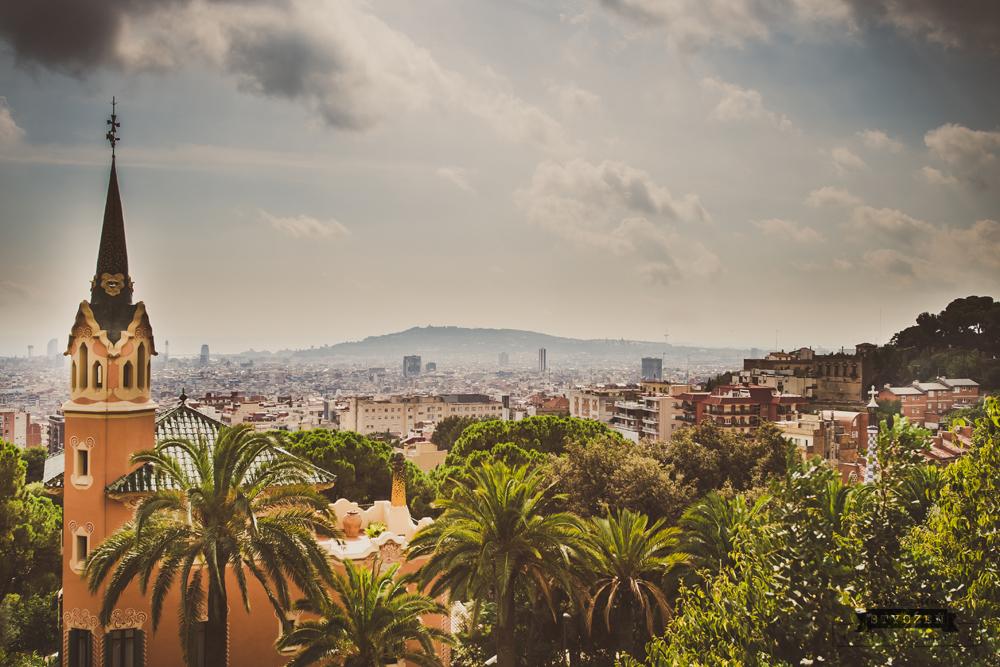 2013.10_Barcelona_0066