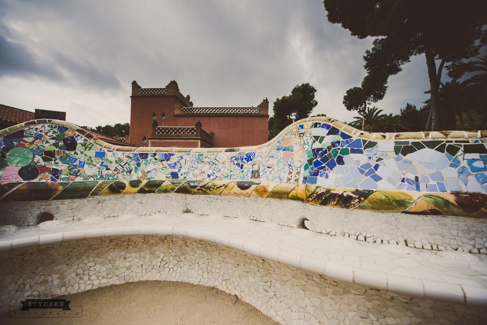 2013.10_Barcelona_0068