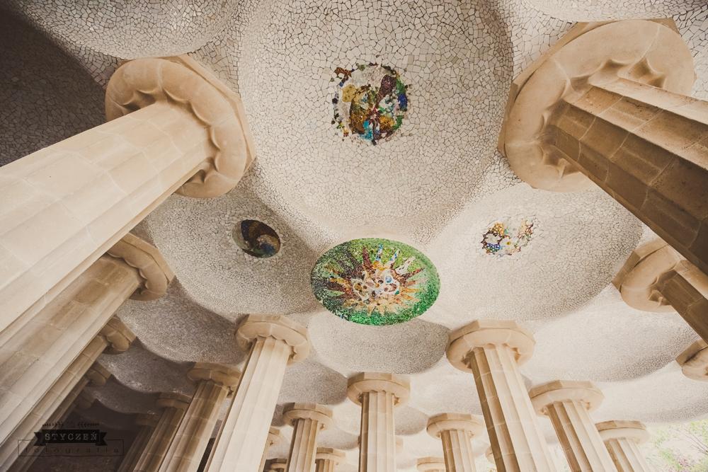 2013.10_Barcelona_0069