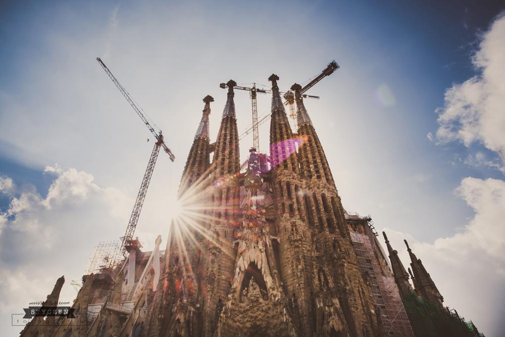 2013.10_Barcelona_0071