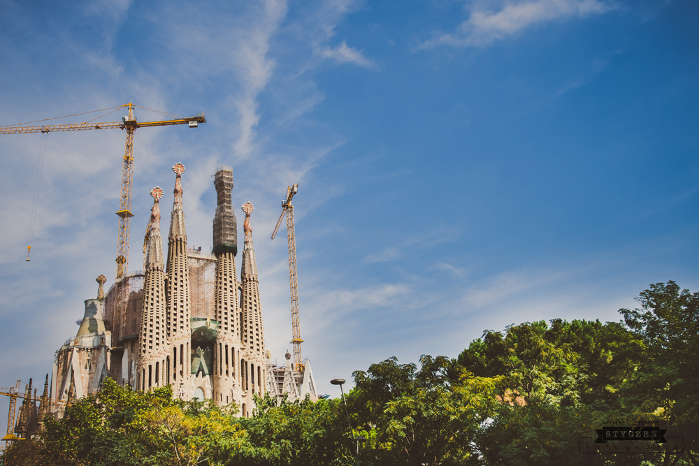 2013.10_Barcelona_0072