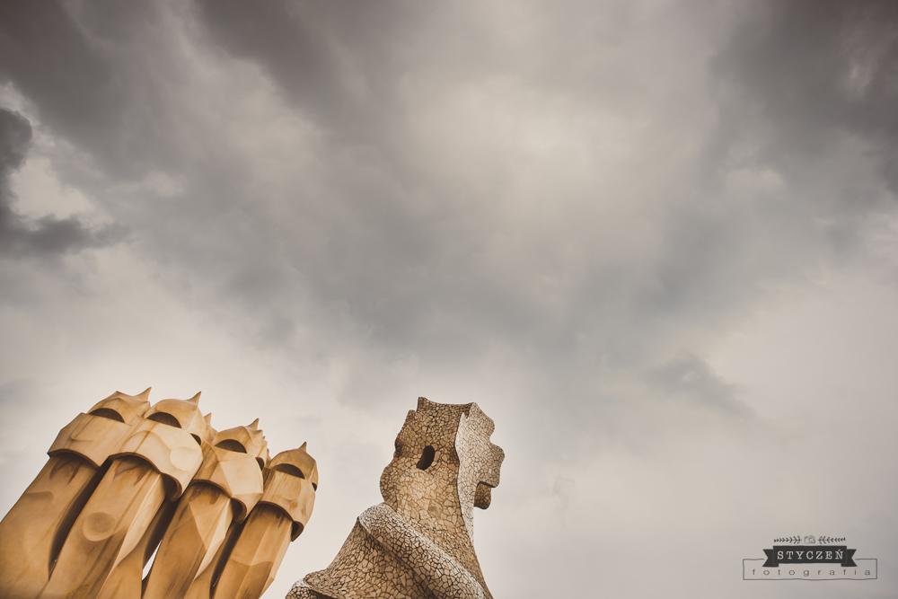 2013.10_Barcelona_0076