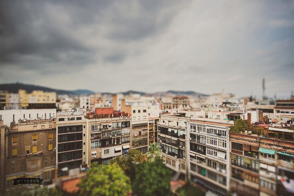 2013.10_Barcelona_0082