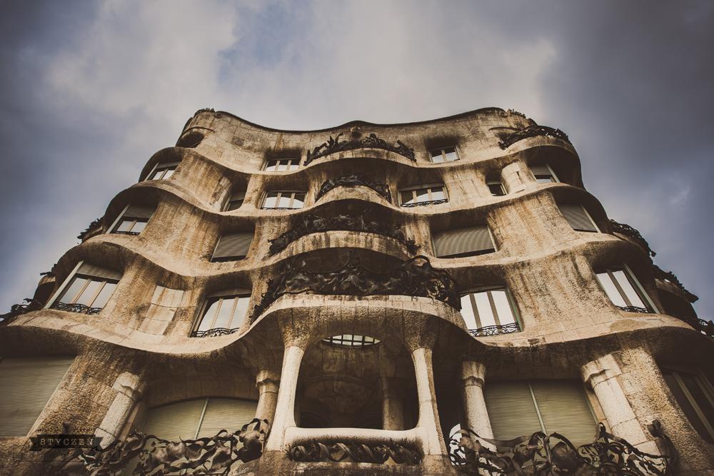 2013.10_Barcelona_0084