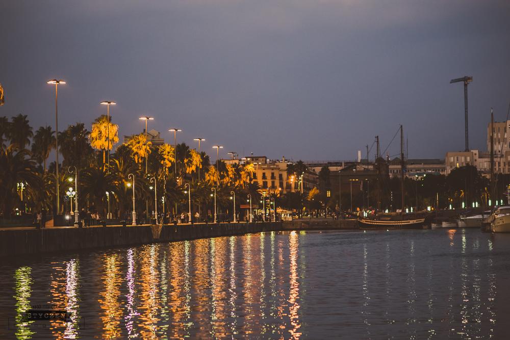 2013.10_Barcelona_0087