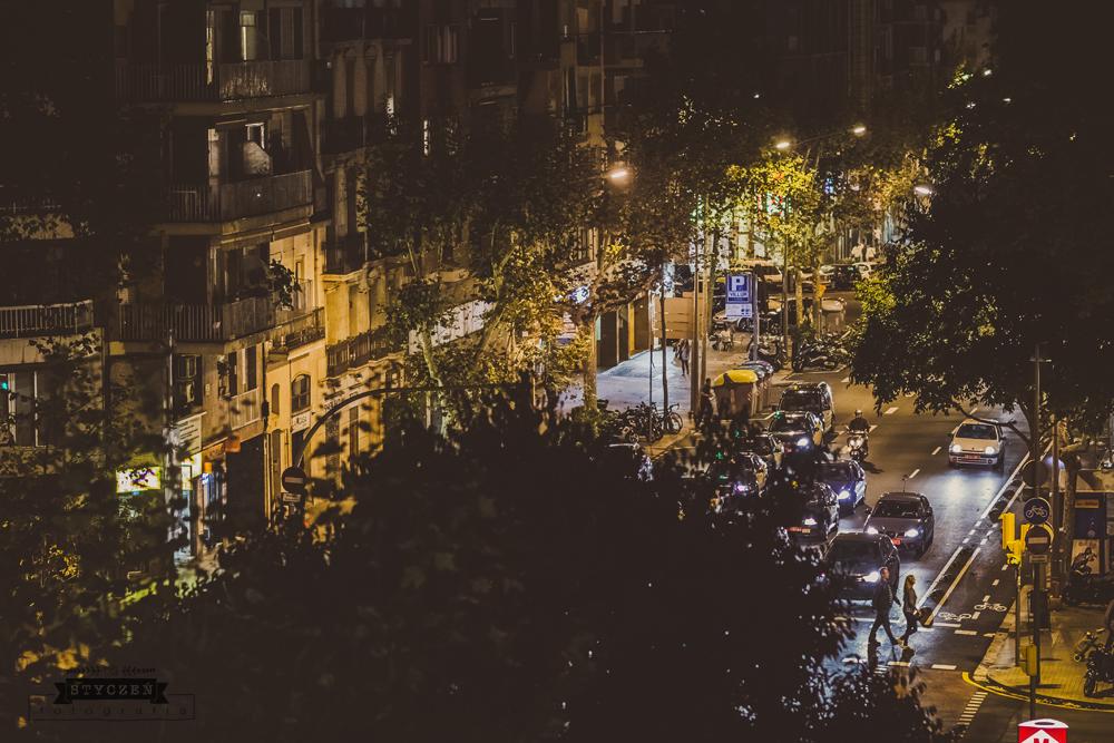 2013.10_Barcelona_0089