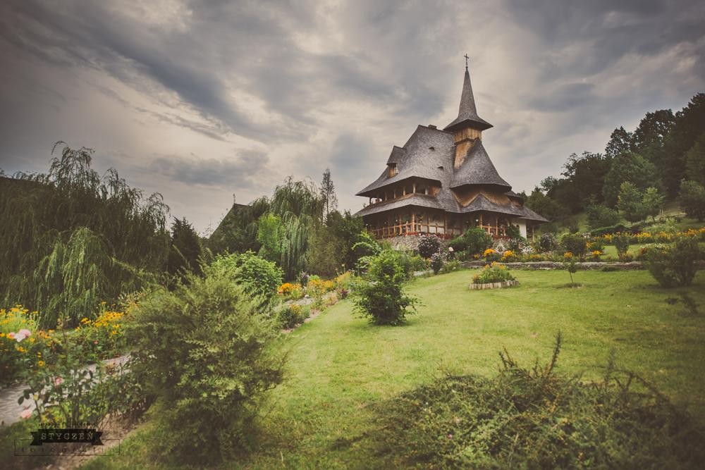 2014.08_Rumunia_0017