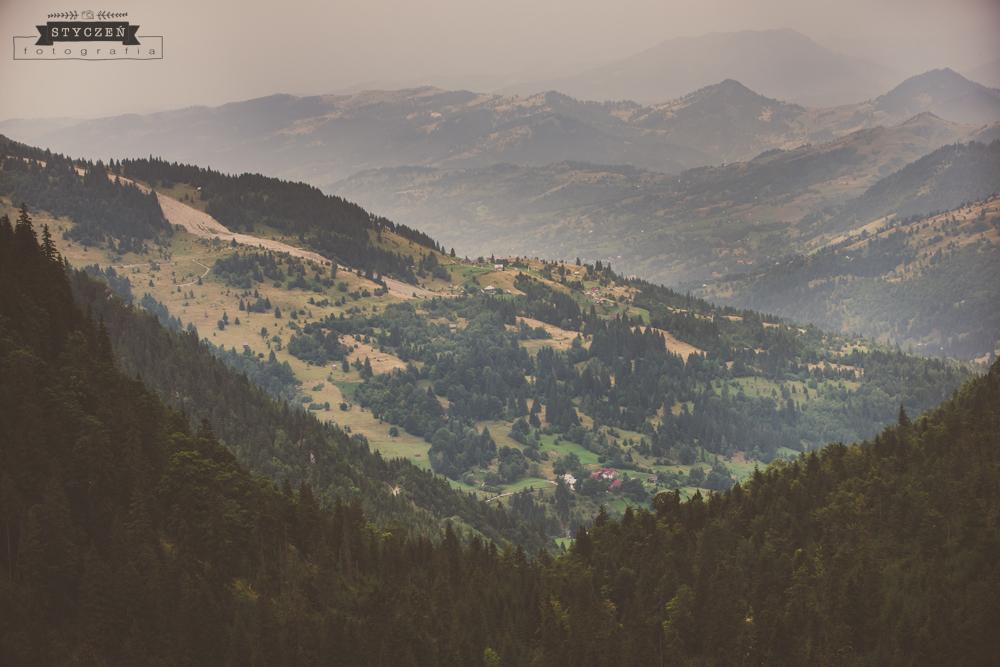 2014.08_Rumunia_0026