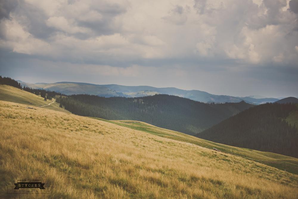 2014.08_Rumunia_0028