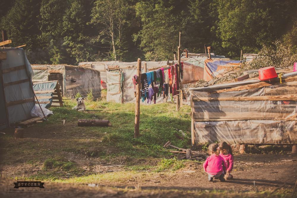 2014.08_Rumunia_0039