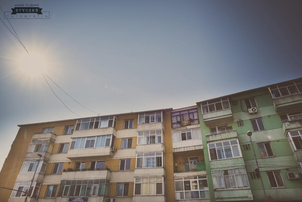 2014.08_Rumunia_0054