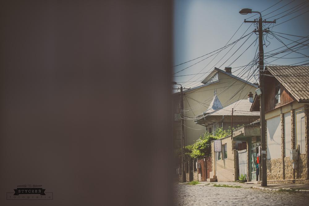 2014.08_Rumunia_0057