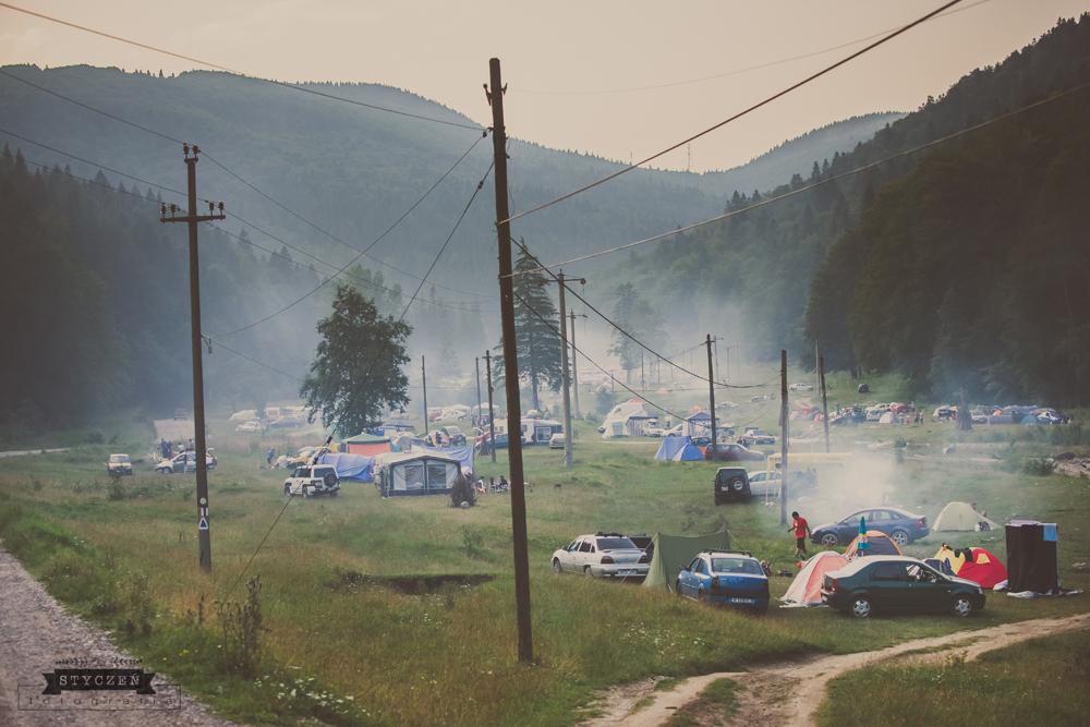 2014.08_Rumunia_0093