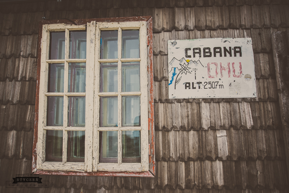 2014.08_Rumunia_0107