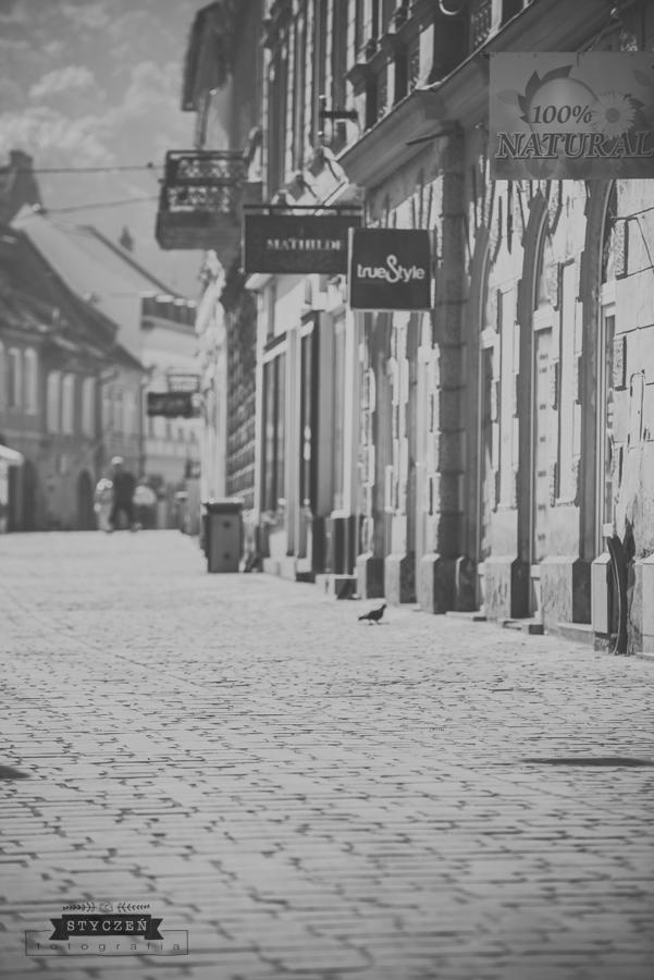 2014.08_Rumunia_0122