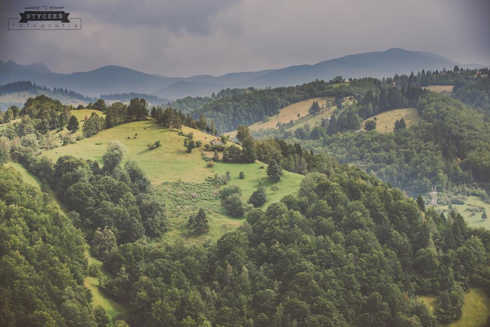 2014.08_Rumunia_0128