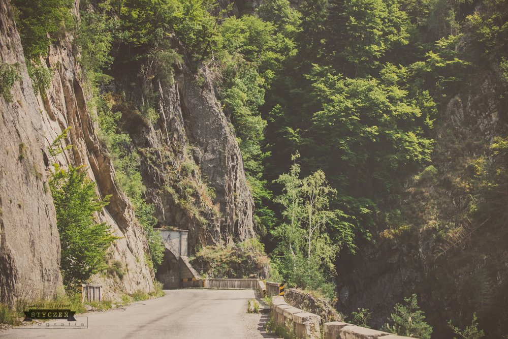 2014.08_Rumunia_0140