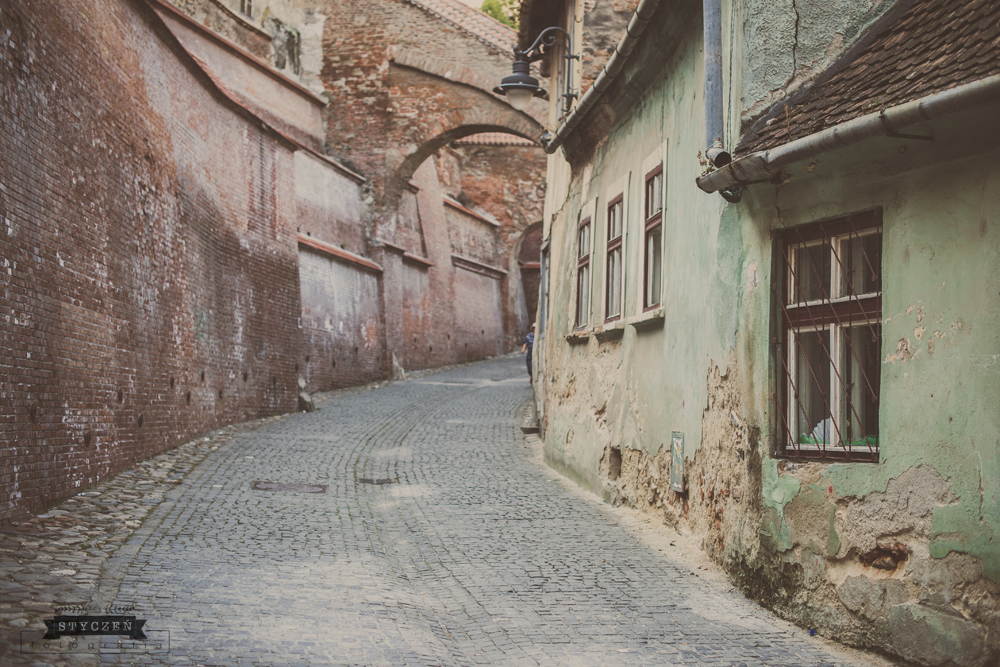 2014.08_Rumunia_0158