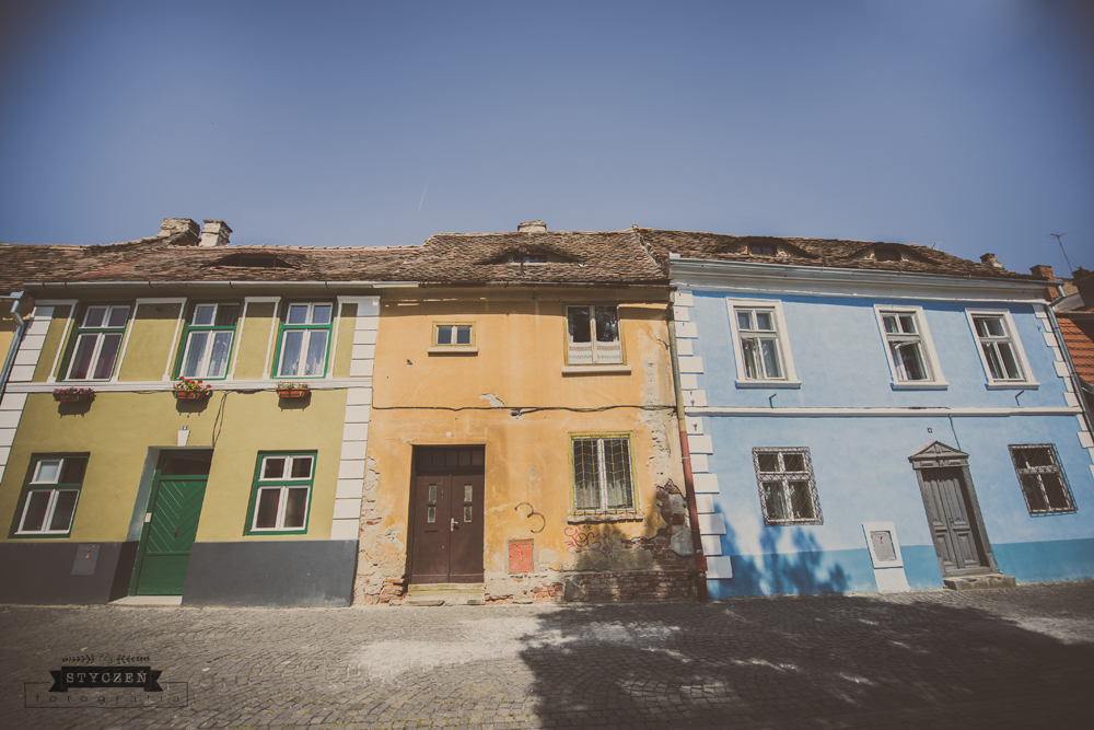 2014.08_Rumunia_0169