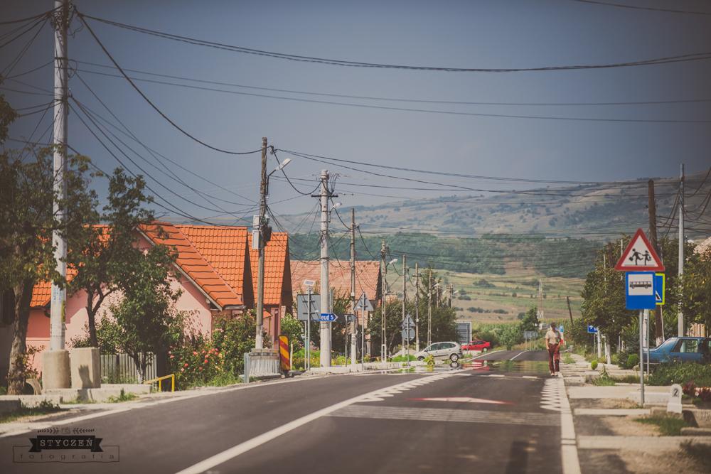 2014.08_Rumunia_0170