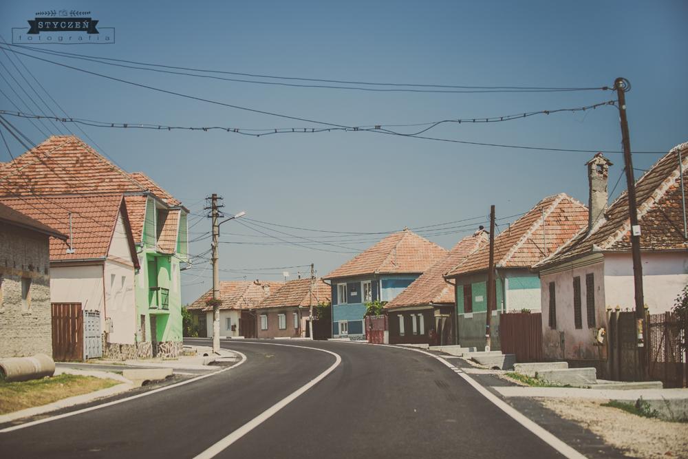 2014.08_Rumunia_0173