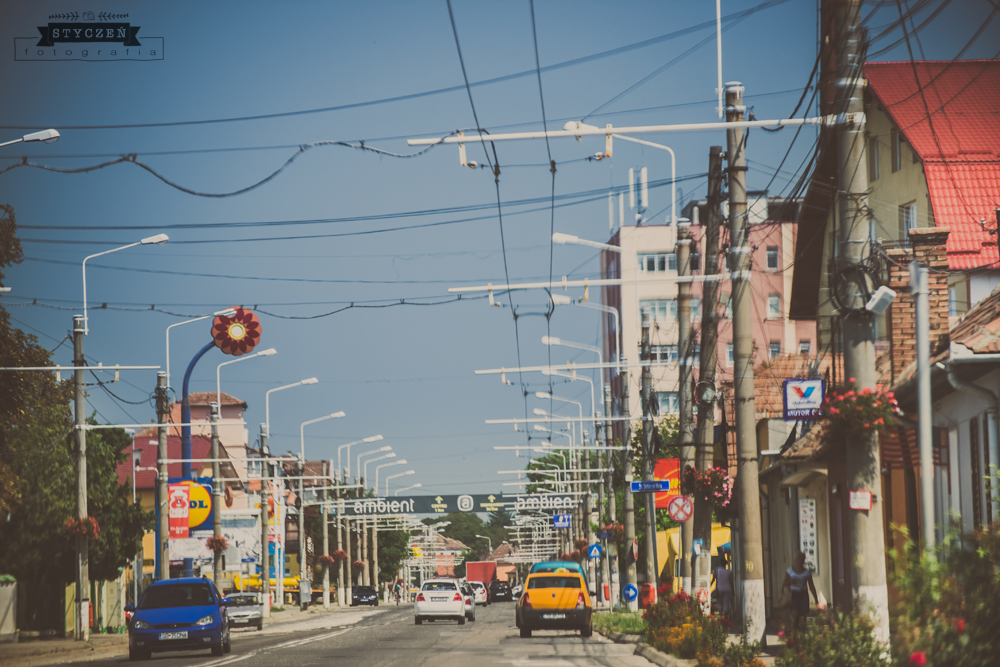 2014.08_Rumunia_0174