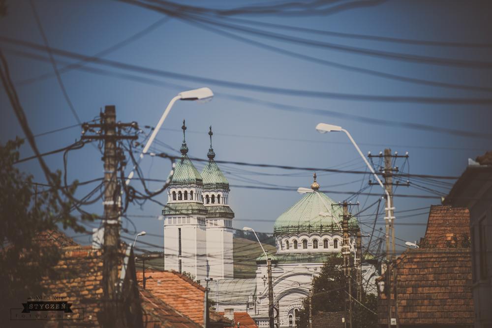 2014.08_Rumunia_0178