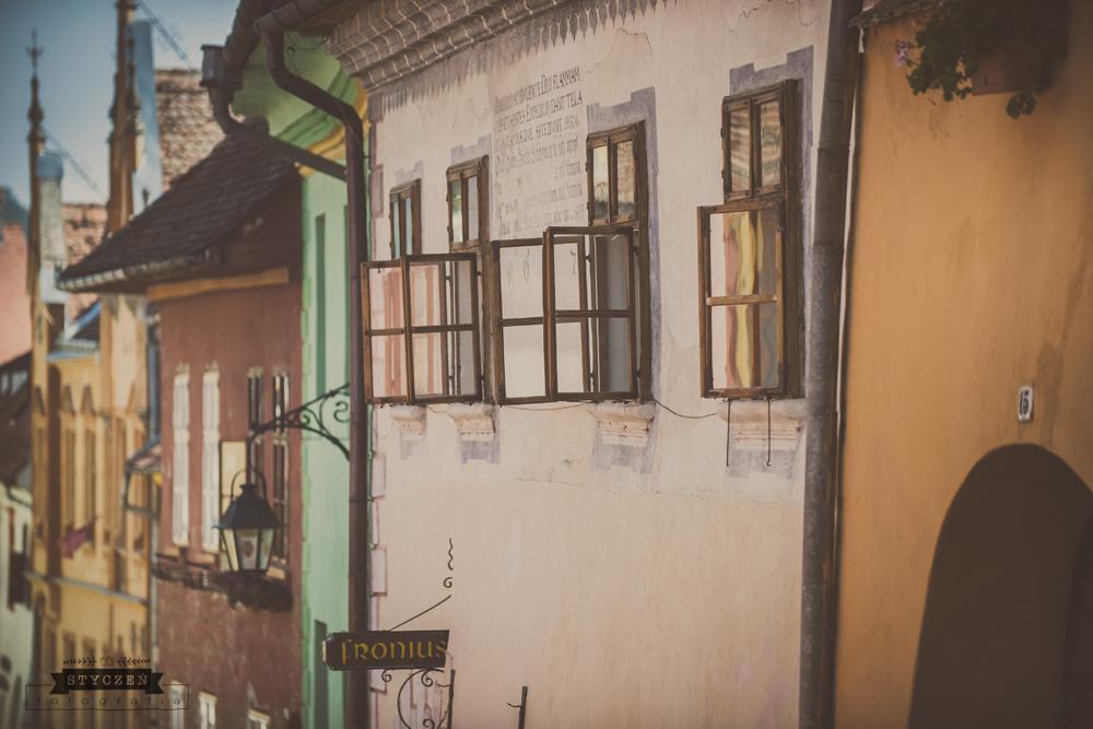 2014.08_Rumunia_0193