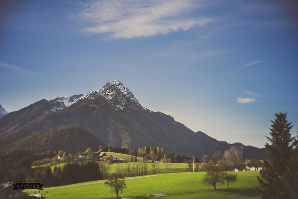2014.11_Austria_0001