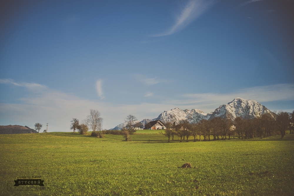 2014.11_Austria_0002