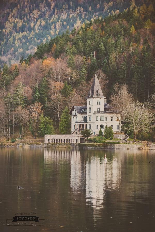 2014.11_Austria_0009