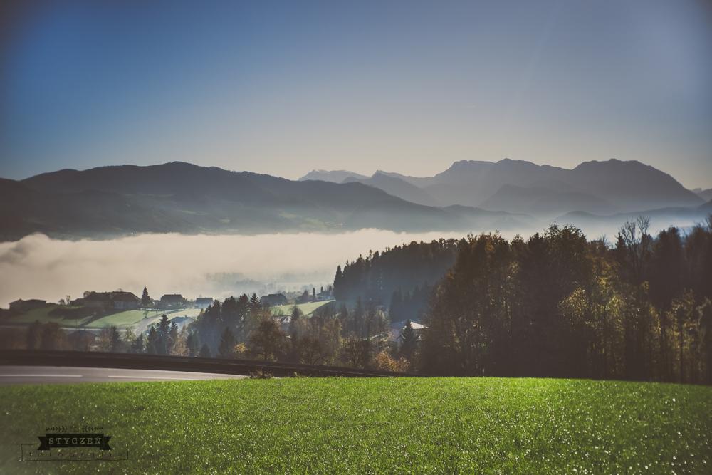 2014.11_Austria_0011