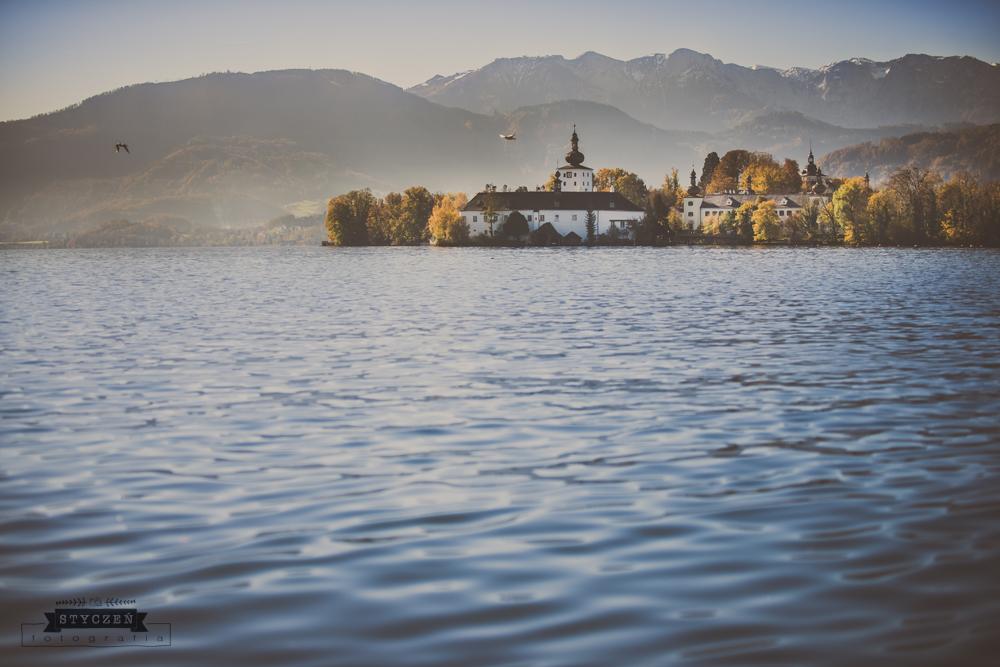 2014.11_Austria_0013