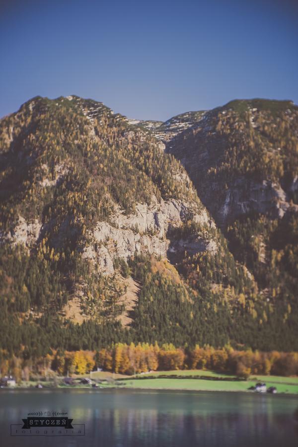 2014.11_Austria_0016