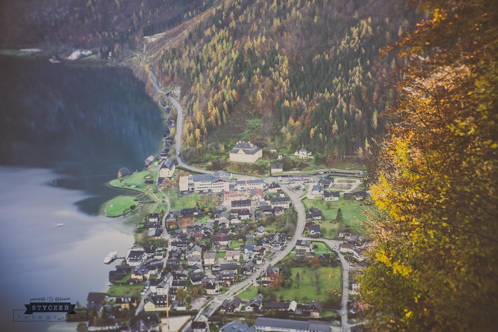 2014.11_Austria_0018