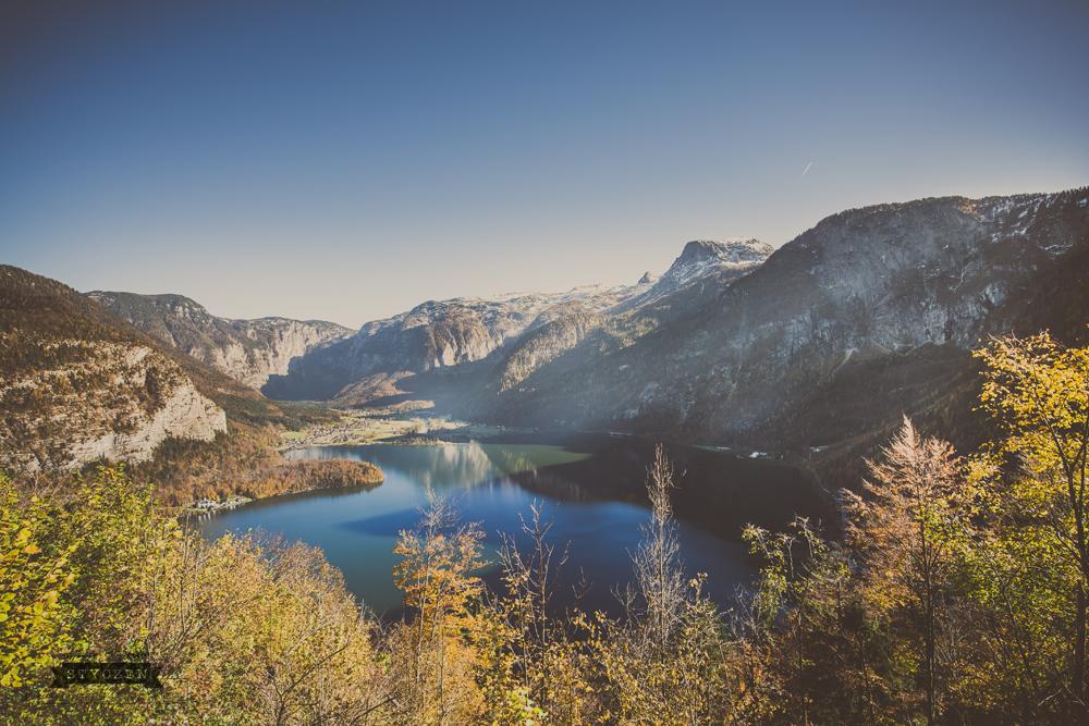2014.11_Austria_0019