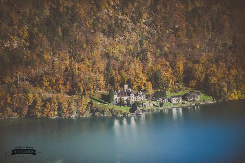 2014.11_Austria_0020