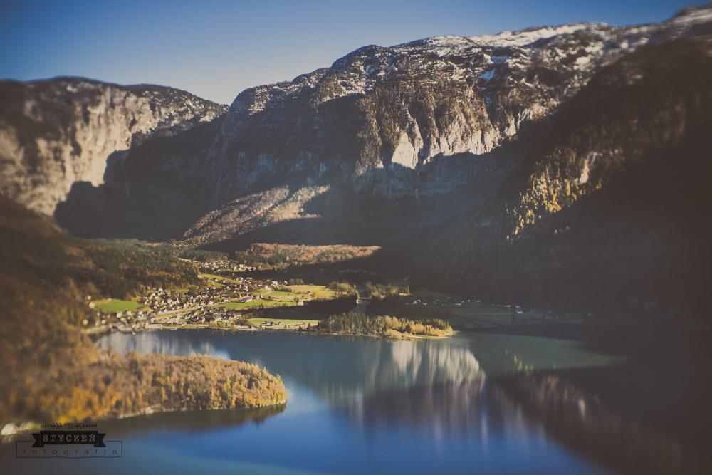2014.11_Austria_0021